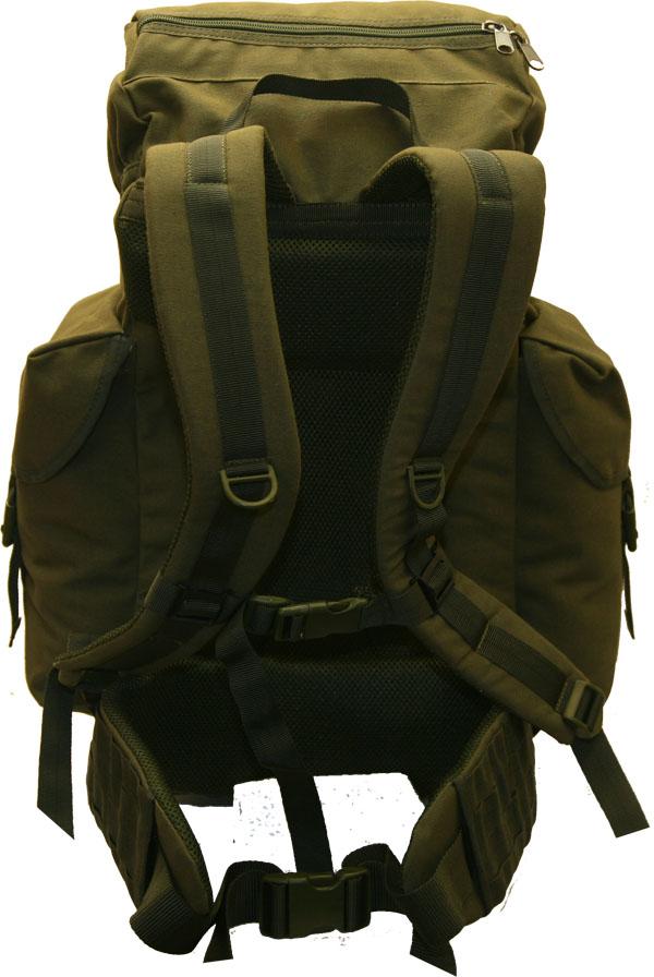 Рюкзаки охотничьи ермак фото купить рюкзак nordway explorer 90