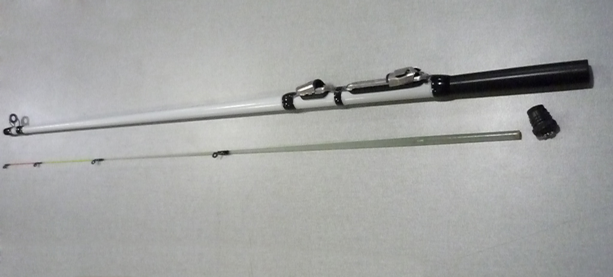 Удочка Trout Pro Ice Master QL-204