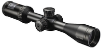 Прицел BUSHNELL AR OPTICS 3-9X40, 26ММ