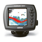 GARMIN Эхолот FF 160 TM Color Russian - (010-00403-07)