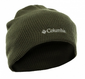 Шапка Columbia, Whirlibird Watch Cap Beanie