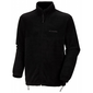 Джемпер Columbia Steens Mountain Full Zip