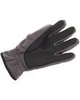 Перчатки Columbia Ascender II Glove