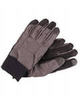 Перчатки Columbia Tech District Glove