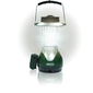 Фонарь ADRENALIN.RU Camping Light 24LED (Dynamo, Remote control)