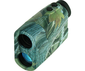 Дальномер JJ-OPTICS Laser Range Finder 700 Camo