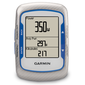 GARMIN Edge 500 HRM+CAD  [010-00829-01]