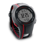 GARMIN Forerunner 110 Men's, Red HRM (пульсометр) [010-00863-13]