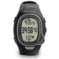 GARMIN Forerunner 60 Men's Black HRM  (пульсометр, без USB ANT Stik)  [010-00743-22]