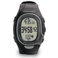 GARMIN Forerunner 60 Men's Black HRM+Foot Pod (пульсометр+шагомер) [010-00743-10]