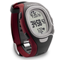 GARMIN Forerunner 60 Men's Red HRM (пульсометр)  [010-00743-21]