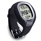 GARMIN Forerunner 60 Women's Black HRM+Foot Pod (пульсометр+шагомер) [010-00743-30]