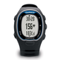 GARMIN Forerunner 70 Men's Blue HRM  (пульсометр) [010-00743-72]