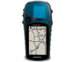 GARMIN E-Trex Legend H  (010-00779-01)  6-2