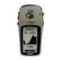 GARMIN E-Trex Summit HC  (010-00633-01)