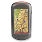 GARMIN Oregon 450 russian (010-00697-46)
