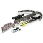 Арбалет Excalibur Exocet 200 Shadow-Zone Lite Stuff Package (2011) Артикул: E6742